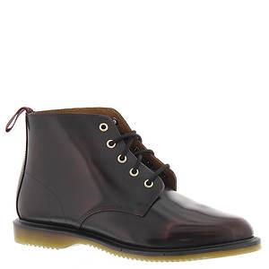 Dr Martens Emmeline 5-Eye Boot (Women's)