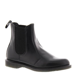 Dr Martens Flora Chelsea Boot (Women's)