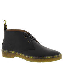 Dr Martens Cabrillo 2-Eye Desert Boot (Men's)