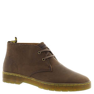 Dr Martens Cabrillo 2-Eye Desert  (Men's)