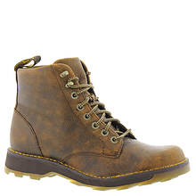 Dr Martens Zachary 8-Eye  (Men's)