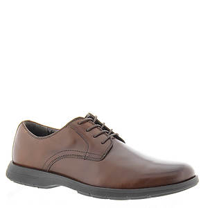 Dockers Regency (Men's)