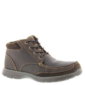 Dockers Tolman (Men's)