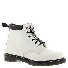 Dr Martens 939 6-Eye Padded Collar Boot (Unisex)