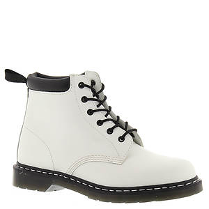 Dr Martens 939 6-Eye Padded Collar  (Unisex)