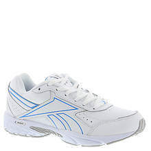 Reebok Daily Cushion 3.0 RS (Women's)