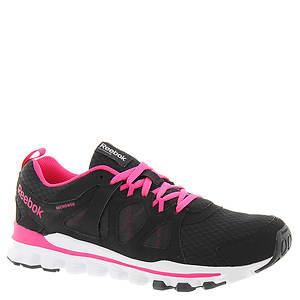 Reebok Hexaffect Run 2.0 MT (Women's)