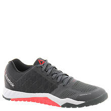 Reebok Ros Workout TR (Women's)
