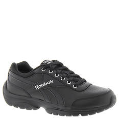 Reebok Royal Lumina Pace (Women's)