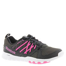 Reebok Sublite Train RS 2.0 L MT (Women's)