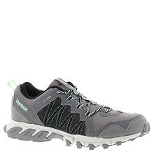Reebok Trail Grip 4.0 RS (Women's)