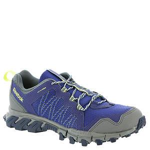 Reebok Trail Grip 4.0 RS (Women's)
