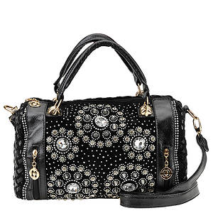 Bling Shoulder Bag