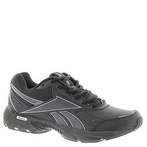 Reebok Daily Cushion 3.0 RS (Men's)