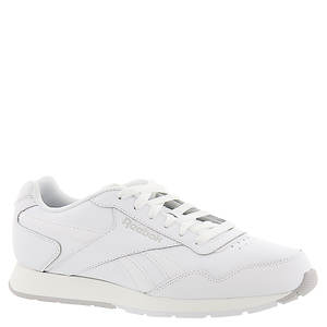 Reebok Royal Glide (Men's)