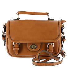 Marla Shoulder Bag