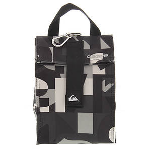 Quiksilver Boys' Lunch Pack