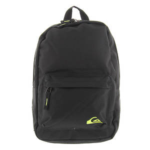 Quiksilver Boys' Mini Night Track Backpack