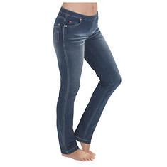 PajamaJeans® Skinny Jeans