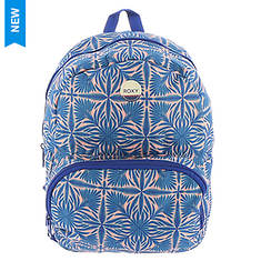 Roxy Girls' Always Core Backpack