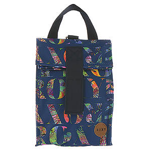Roxy Girls' What's for Lunch Bag