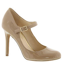 Jessica Simpson Raelyn (Women's)