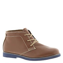 Florsheim Bucktown Chukka Boot Jr (Boys' Toddler-Youth)