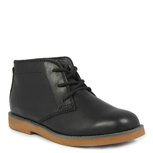 Florsheim Bucktown Chukka  Jr (Boys' Toddler-Youth)