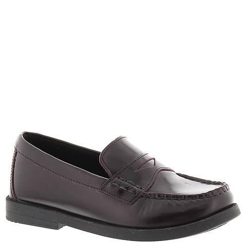 Florsheim Croquet Penny Jr (Boys' Toddler-Youth)