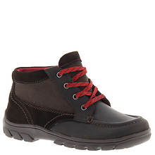 Florsheim Trektion Hiker Boot Jr (Boys' Toddler-Youth)