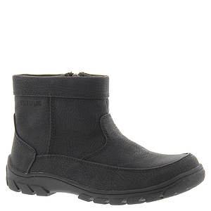 Florsheim Trektion Zip Boot Jr (Boys' Toddler-Youth)