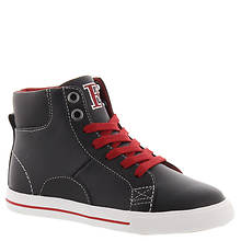 Florsheim Varsity High Top Jr (Boys' Toddler-Youth)
