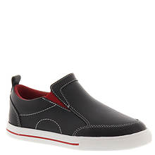 Florsheim Varsity Slip Jr (Boys' Toddler-Youth)