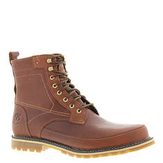 Timberland Chestnut Ridge 6