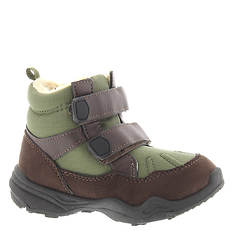 Carter's Dunes (Boys' Infant-Toddler)