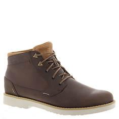 Teva Durban Leather (Men's)