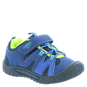 OshKosh Horo-B (Boys' Infant-Toddler)