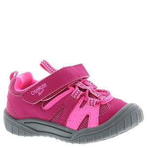 OshKosh Horo-G (Girls' Infant-Toddler)