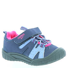 OshKosh Horo-G (Girls' Infant-Toddler)