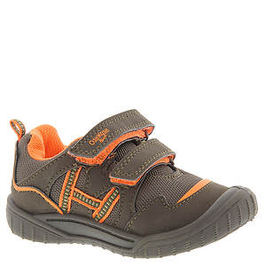 OshKosh Zula-B (Boys' Infant-Toddler)