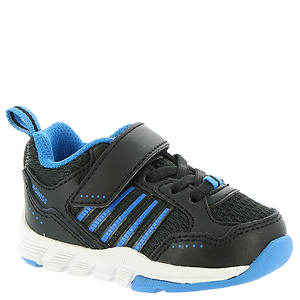 K Swiss X-Trainer VLC (Boys' Infant-Toddler)