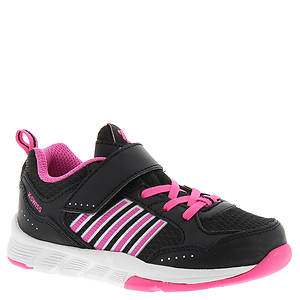 K Swiss X-Trainer VLC (Girls' Infant-Toddler)