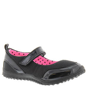 OshKosh Odette-G (Girls' Infant-Toddler)