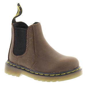 Dr Martens Shenzi (Boys' Infant-Toddler)