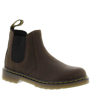 Dr Martens Banzai (Boys' Toddler-Youth)