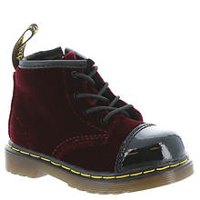 Dr Martens Bunny B (Girls' Infant)