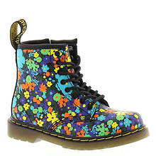 Dr Martens Brooklee (Girls' Toddler)