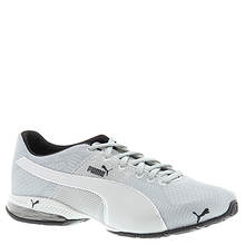 PUMA Cell Surin Engineered 2 (Men's)