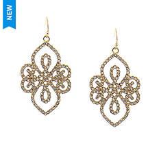 Rhianna Earrings