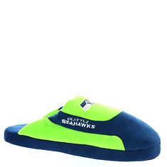 Happy Feet Seahawks NFL
